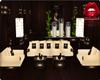 Tavern Group Lounge