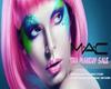 MAC Makeup POSTER 2