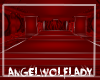 [A]Blood Tiger Club ~Lrg