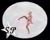 (SP) Pearl Dance High