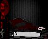 DarkRed Cuddle Longer