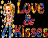 LoveAndKissess
