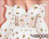 n| Stellar Top White