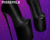 Succubus | Heels