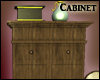 [AA] Office Cabinet