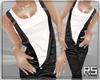 RS*Jumper-White