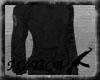 [M]Black TAC Shirt