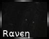  R  The Dark Kingdom
