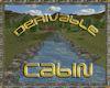 ⚡ Cabin4-20 Bundle