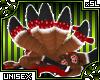 [xSL] Kabuki Tail V1