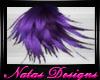 nightmare wrist purple