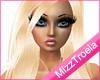 -MT-AvrilBlond01