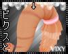 V;Kaori Tail V5