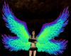 rave wings