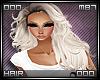 (m)Mercury Irina
