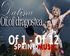 Datina - Of Of Dragostea