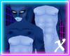 X Cosmic Fur