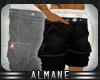 [-A-] J.C shorts :black: