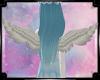 M   White Wing e