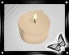 !! Votive Candle