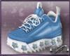 Spring Sport Shoes V1