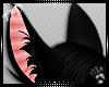 [TFD]Batsy Ears 2