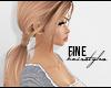 F| Karlee Honey