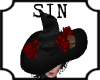 Spook Hat
