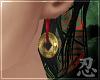 忍 Eastern Wind Coins