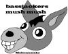 bassjackers mush mush p3