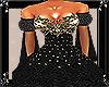 [DZ]Black princess