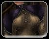 -die- Asiaq Purple