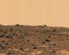 Very large Desert