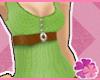 *B*Sassy Tankie Grape