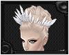 ⍙ Jadis Ice Crown