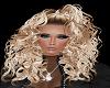 Janey Blonde Shine