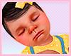 Baby Zaya 01