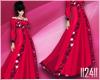 24:Elegance Rose Wedding
