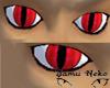 red demon eyes