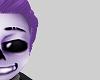 [ Vinny - Skull ]
