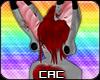 [CAC] RedBun MHair V2