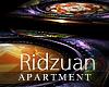 Ridzuan_Triple-Frame