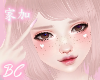 peace and love avatar