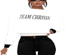 Team Chr.ssy