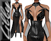 Mistress dagger dress