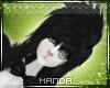 .M. Tux Hair :M 2