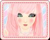 [N] Elvina ~ Pinku
