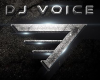 Dj Effect and Voice