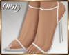 Lysia Heels