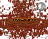 [JB] Jayrhox Burst Prtcl